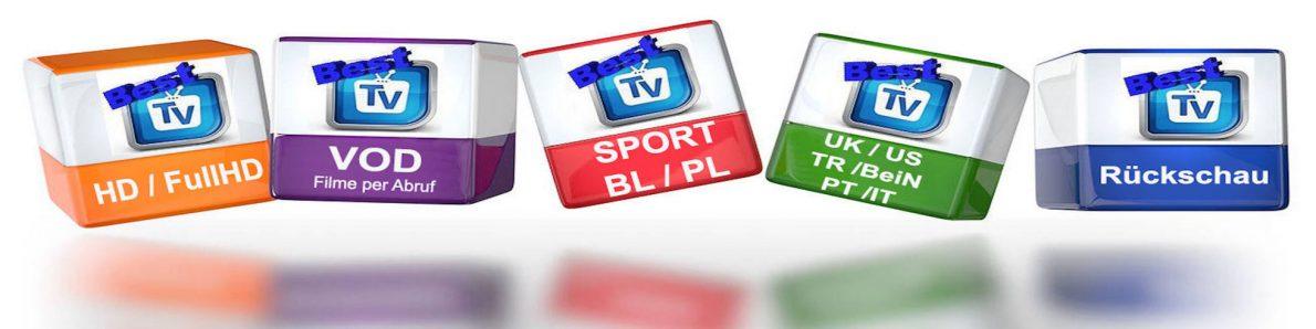 best-tv.info